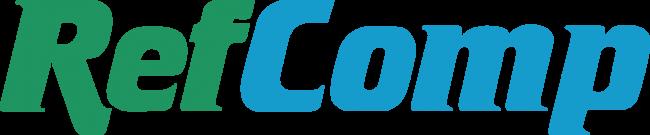 لوگو رفکامپ